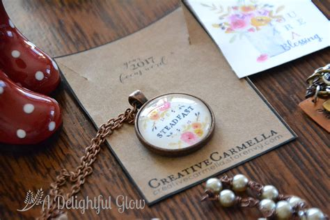 Valentines Giveaway 2017 - valentine giveaway 6 a delightful glow
