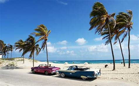 best time to visit cuba cuba weather best time to visit cuba when to go