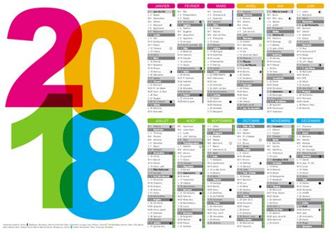 Calendar 2018 Template Vector Detailed Calendar 2018 Vector Template Vector Calendar