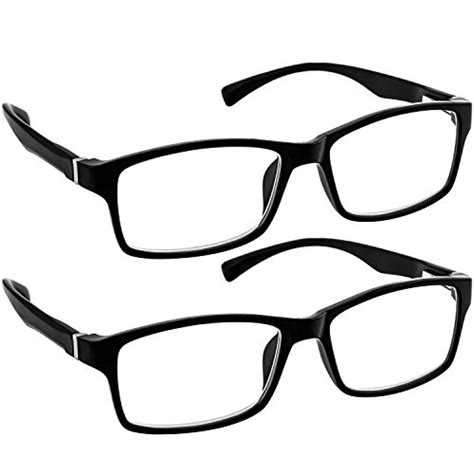 black computer reading glasses 0 00 protect your