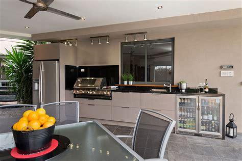 kitchen furniture perth outdoor kitchen cabinets perth wa ktrdecor