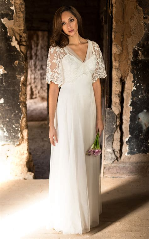 backyard wedding dresses boho wedding dress fairy wedding dress backyard wedding