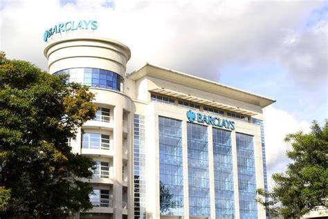 barclays bank kenya falcon bank may be interested in assets in