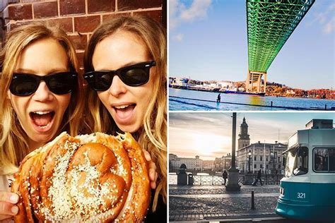 10 New Fab Pictures From And The City 2 by Spend 48 Hours Shopping Island Hopping And Sipping