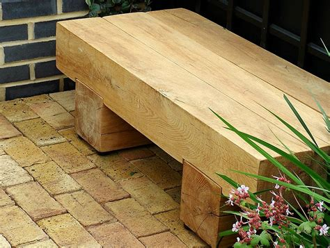 garden bench plans uk wooden carport use useful tips how to use wooden carport