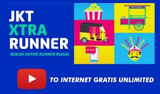 internet gratis xl cara internet gratis xl 2017 unlimited terbaru pulsabos