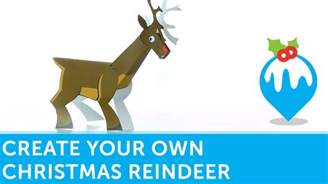 create your own free christmas decorations santa s