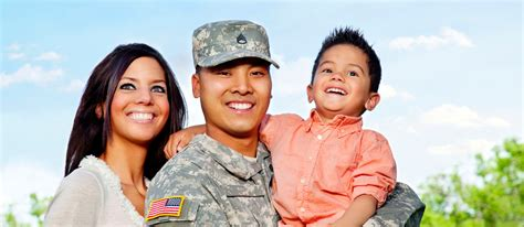 buying a house with a va loan buying a house with a va loan 28 images buy a home with a va mortgage after