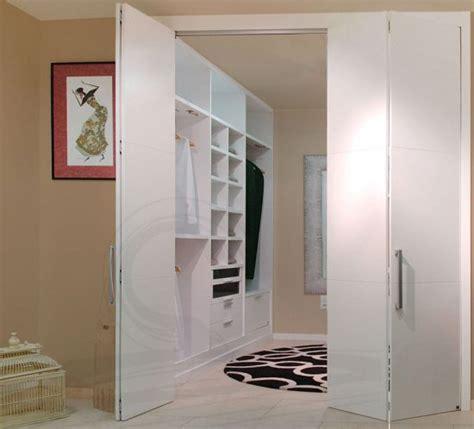 outlet armarios  mobiliario interni home