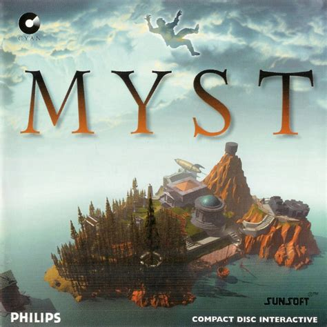 best myst computer myst finally made mautau news