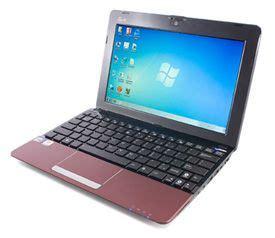 best 25+ best laptops ideas on pinterest   best laptop