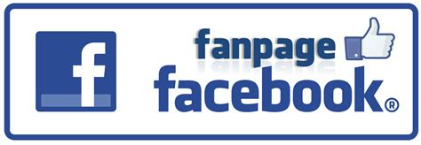 how to create a facebook fan page facebook fan page facebook business page how to create