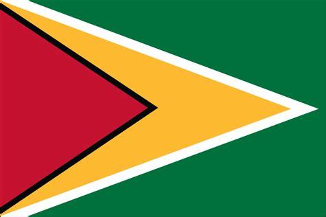 Guyana Search Guyana Flag For Sale Buy Guyana Flag