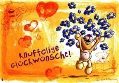 Word Vorlage Geburtstag Glückwunsch Herzlichen Gl 252 Ckwunsch Blubb Ich Nehme Abschied Panfublog Die Rosacrew