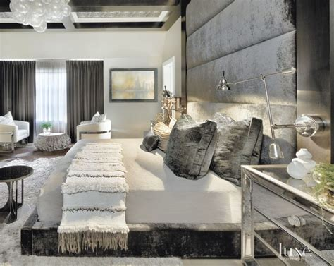 Luxurious Bedroom 17 best ideas about luxurious bedrooms on pinterest
