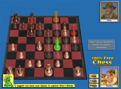 chess game full version for pc free download free download games for pc full version 2010 chess