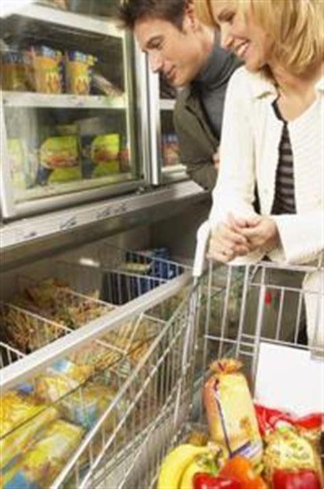 durata alimenti congelati shelf degli alimenti congelati etapcharterlease