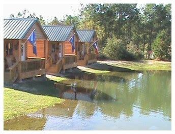 Lake Sam Rayburn Cabins by Koa Sam Biography