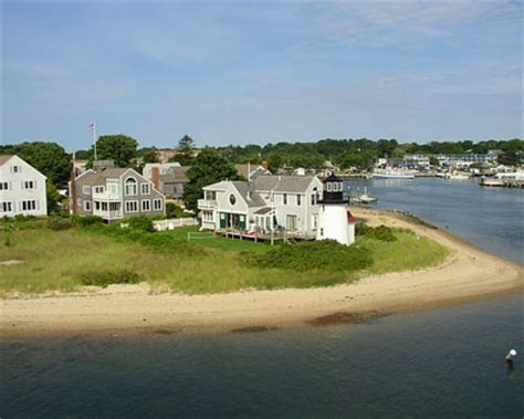 nantucket house rentals nantucket beach rentals nantucket beach houses