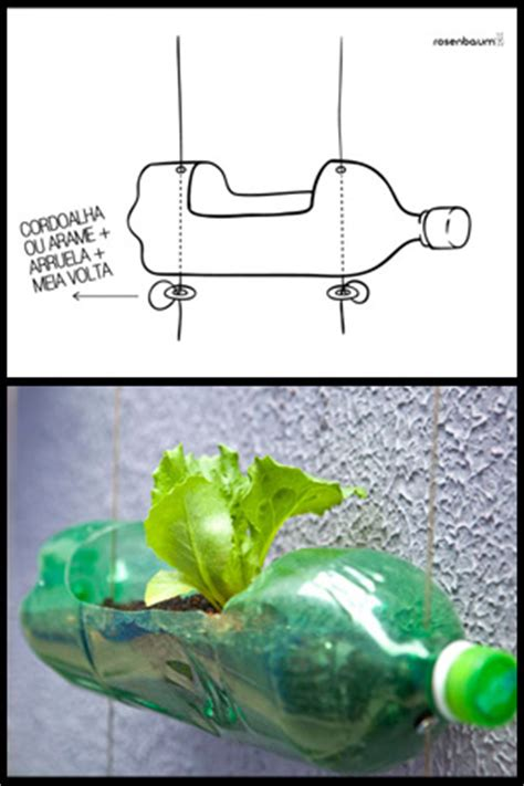 DIY Vertical Gardening   The Dirt