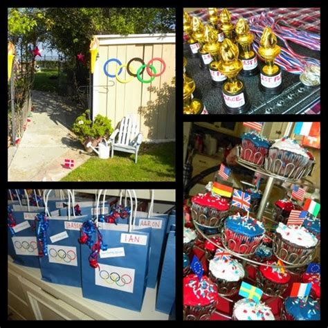 olympics themed office events 17 best images about olympics party on pinterest flags
