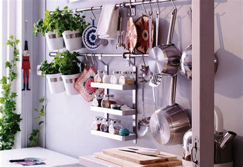 accesorios para decorar la cocina grandes ideas para decorar cocinas peque 241 as decorar una