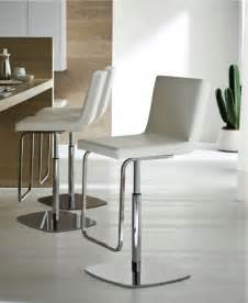 Kitchen Bar Furniture by Domitalia Kitchen Tables And Bar Stools