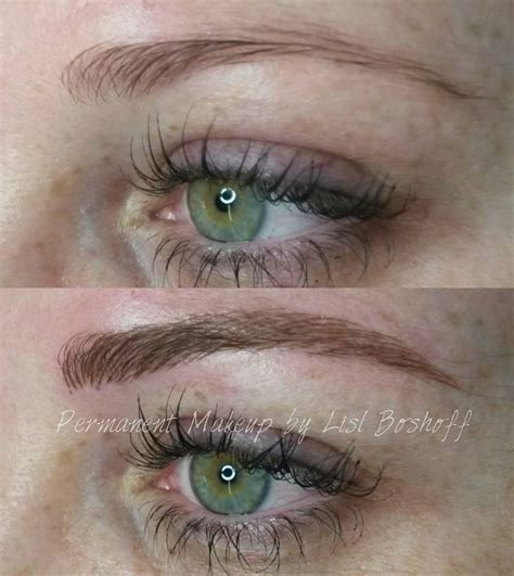 1000 images about permanent makeup on pinterest 1000 images about permanent makeup by powderpuff makeup
