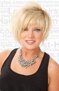 hairstyles for hair 50 30 good short haircuts for over 50 short hairstyles