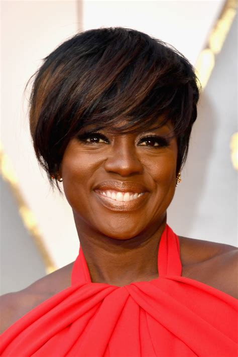haircuts davis ca 28 of the best beauty looks at the oscars beautyeditor