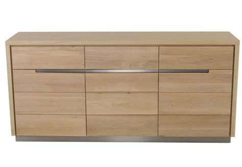 Meuble Rangement Bas by Ikea Cuisine Meuble Bas Excellent Meuble Haut De