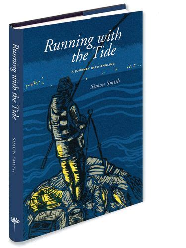 running the tides books running with the tide by the river