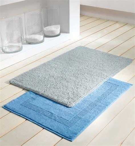 tappeto per bagno tappeti per il bagno cose di casa