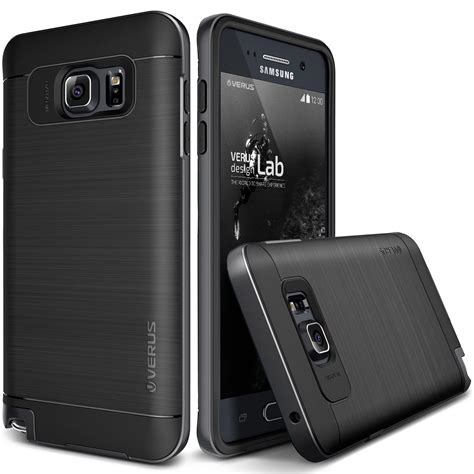 Hardcase Samsung Galaxy J5 Pro Spigen Armor Custom Pakai Foto Sendiri best galaxy note 5 cases accessories