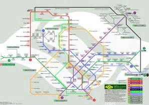 Chan s files viewing image singapore mrt lrt system map future png