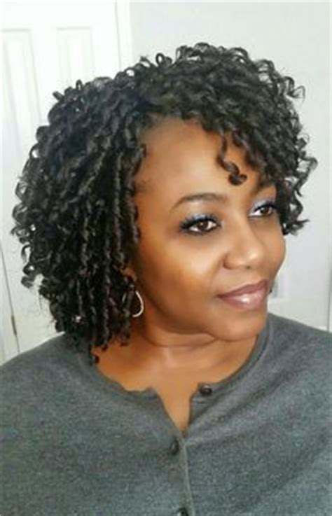 black crochet hairstyles picturesbyshalyn short crochet braid hairstyles for black women beauty