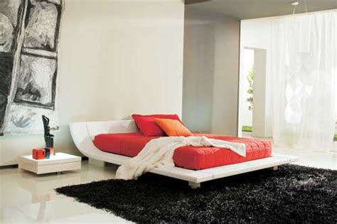 design inspiration modern latest contemporary bedroom interior design inspiration in