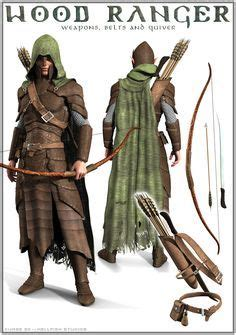 outfit bow fantasy armor fantasy rpg fantasy costumes