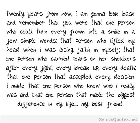 new year 2014 quotes for best friends