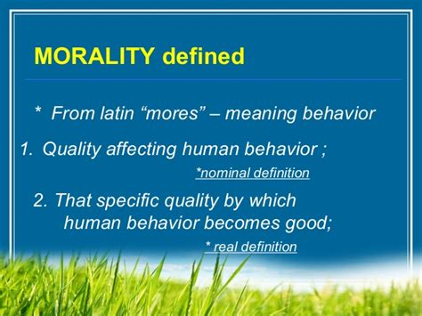 morality is more than possible without g by julian baggini 1000 images about new words on pinterest gre vocabulary