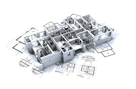 architectural design com architect design services trafalgar projects ltd