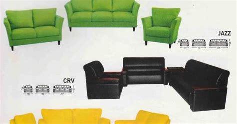 Kursi Sofa Di Ponorogo angkasa bali furniture distributor alat kantor jual kursi