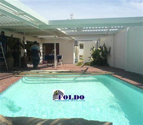 patio awnings cape town projects awnings cape town