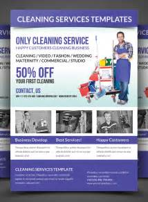 commercial cleaning flyer templates 20 cleaning flyers psd ai eps