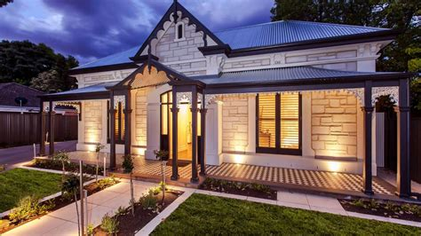 heritage home but not as you it newcastle herald