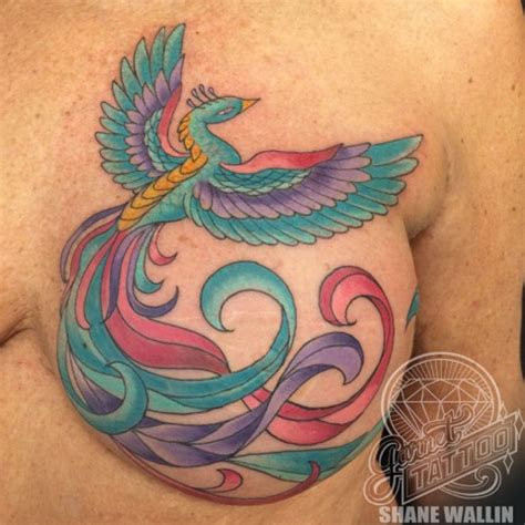 3d breast tattoos mastectomy 3d tattoos and mastectomy tattoos