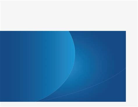 design brief background blue background company profile background brief