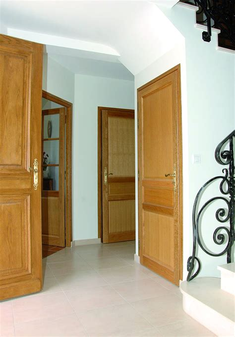 changer une porte intérieure sans changer le cadre 865 changer porte interieur changer vitre de porte interieur