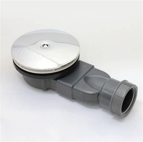 low profile p trap sink codeartmedia com low profile sink trap shower trap 90x113mm