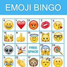 printable emoji games emoji party ideas and colorful printables party